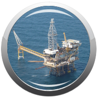 Acoustiblok: Offshore Exploration